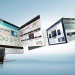 Wordpress – strona internetowa dla każdego