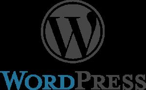 wordpress-cms-tworzenie-stron