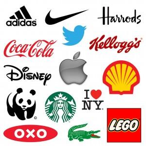 best-logossss