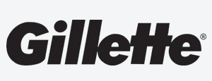 logo_gillette