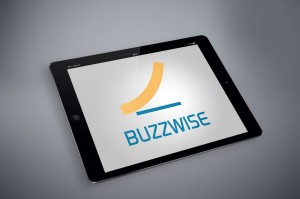 buzzwise-tablet