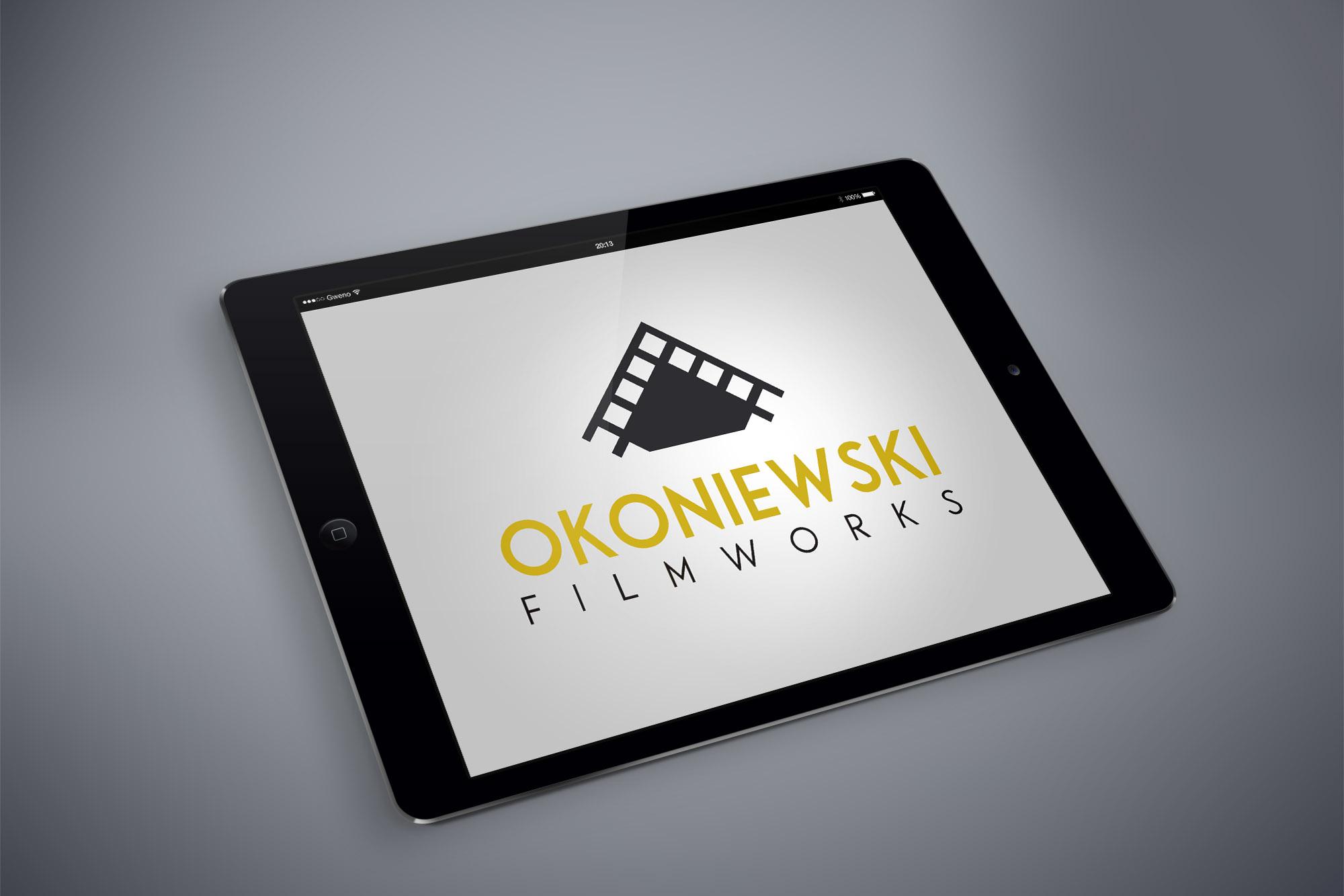 okoniewski