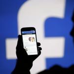 Czy warto mieć Facebooka ?
