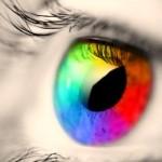 Znaczenie kolorów w marketingu i reklamie.