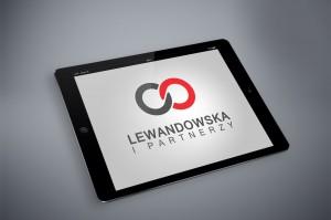 lp7-tablet