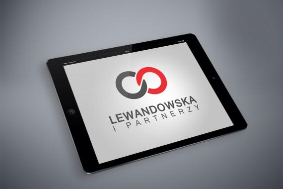 lp tablet