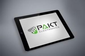 paktel-tablet
