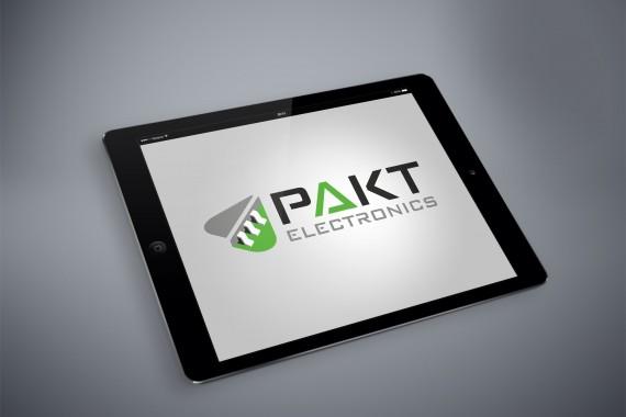 paktel tablet
