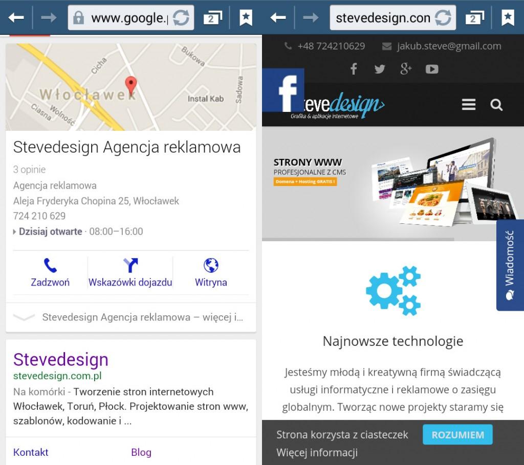 stevedesign-mobile