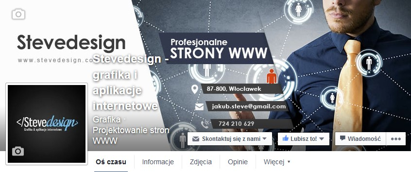 fb-fanpage-stevedesign