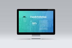 fundssolution1