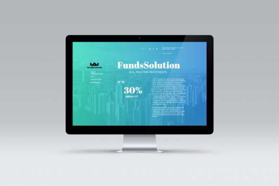 fundssolution
