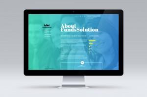 fundssolution1big