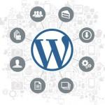 Dlaczego WordPress to najlepszy system blogowy