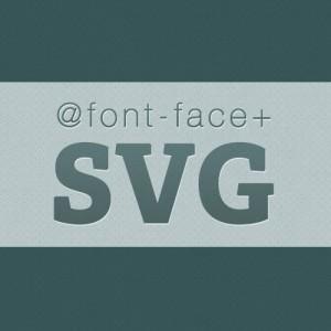 svg-ff
