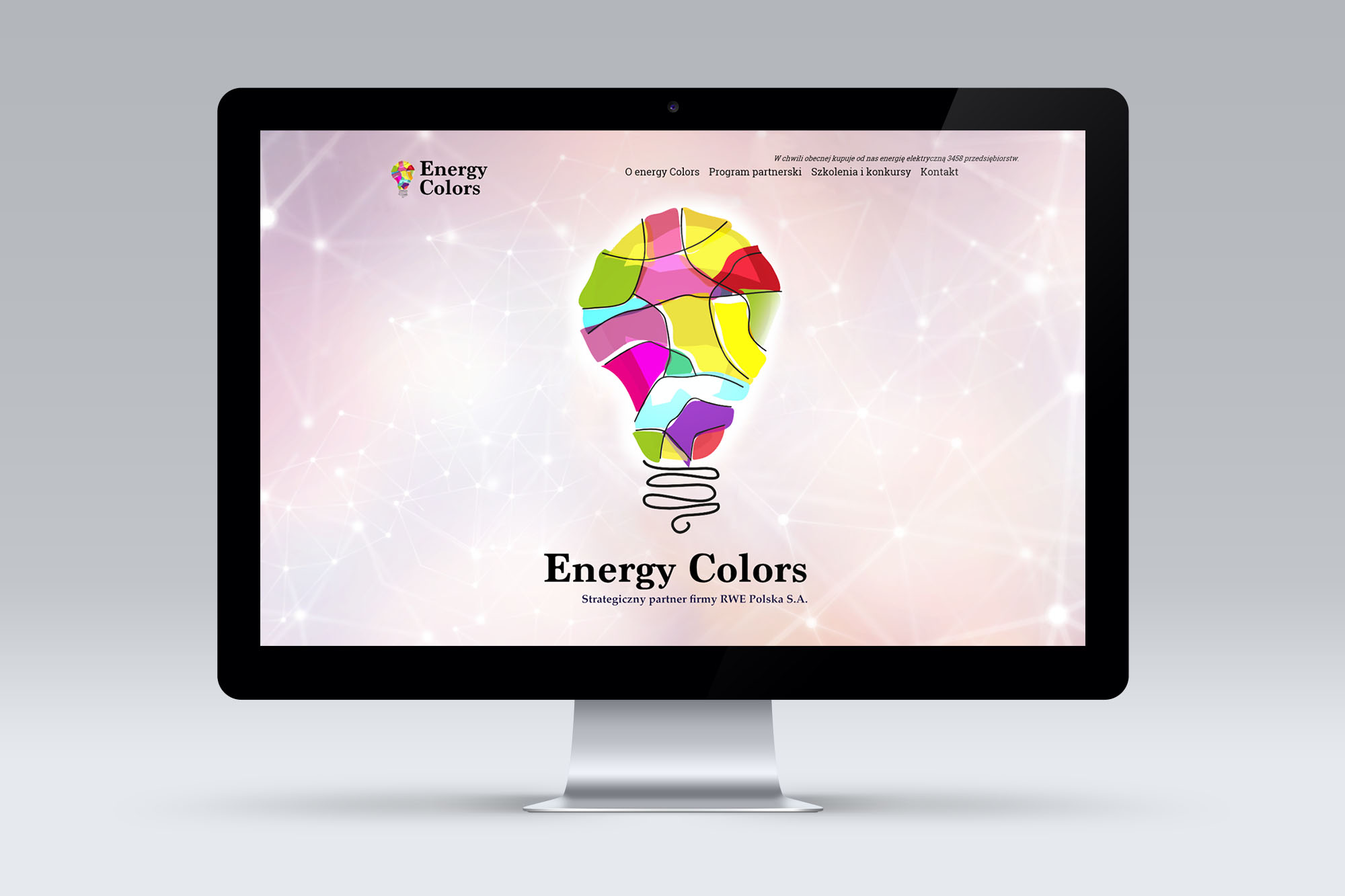 energycolors
