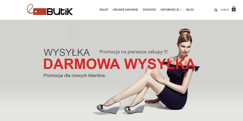 ebutik-sklep-blog
