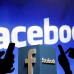 Lokalna sprzedaż za pośrednictwem Facebook'a