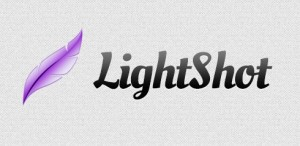 lightshot