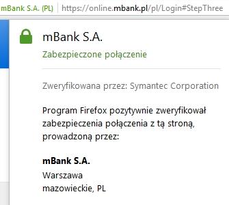 mbank-ssl-szyfrowanie