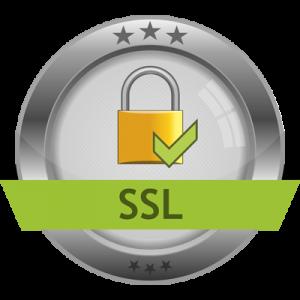 ssl-certyfikat-szyfrowanie