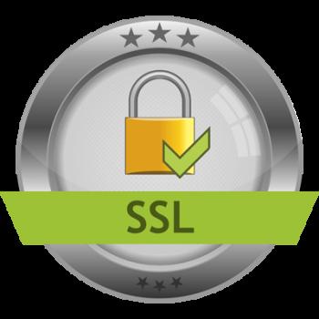 ssl certyfikat szyfrowanie