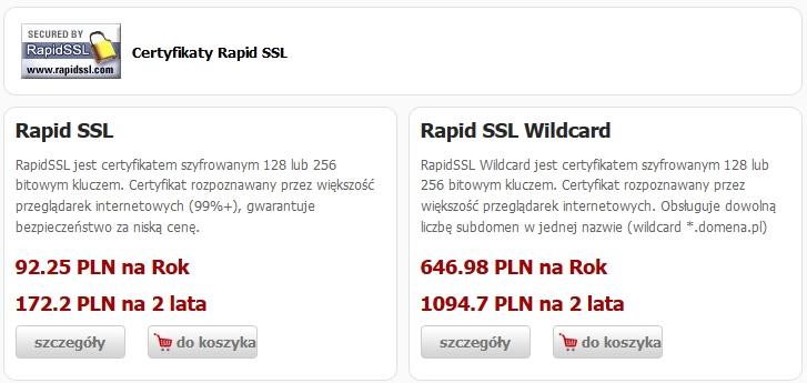 ssl-oferta-linuxpl