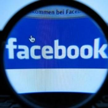 facebook spy podsluchuj