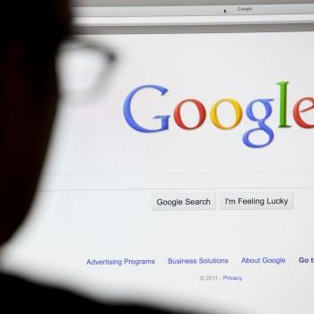 google pozycja sprawdz