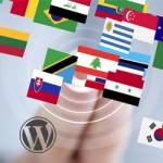 WordPress wielojęzykowa strona – tłumaczenie strony w wielu językach