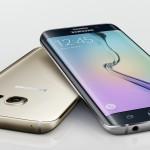 Najnowsze modele Samsunga – Galaxy S6 i S6 Edge podbiją Polski rynek?