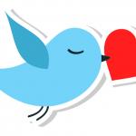 Zmiany na Twitterze – potrzebny nowy przycisk (serce)