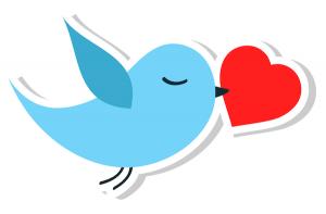 twitter-heart