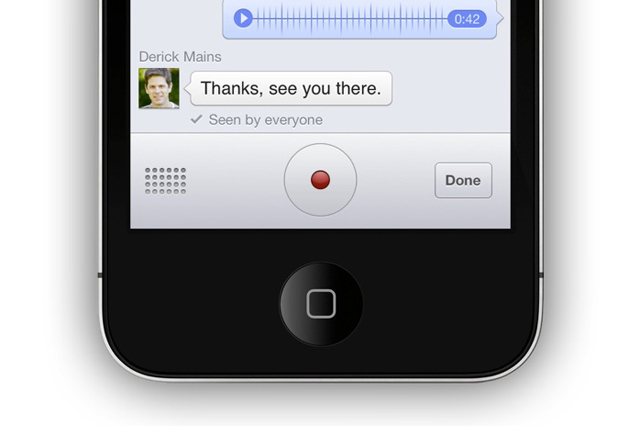 voice-message-fb