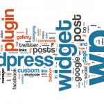 WordPress kod PHP na stronie i wpisie