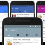 Facebook udostępnia wspólną skrzynkę dla komunikacji pomiędzy Instagram i Messenger