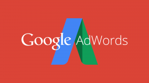 gogle-adwords-photo