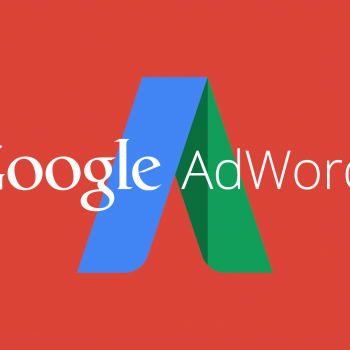 gogle adwords photo