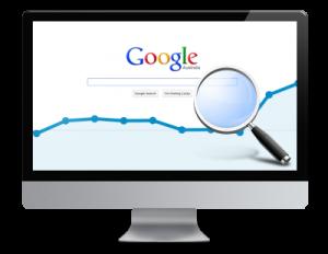 google-seo-search