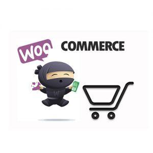 woocomerce-sklep