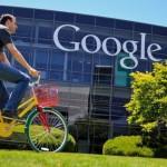 Google zmniejsza grafikę JPEG