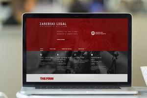 zarebski-legal-avatar