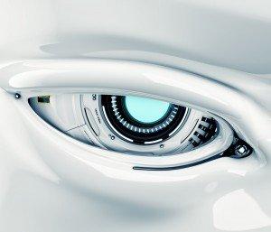 android-robot-sztuczna-inteligencja