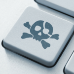 Google UK rozpoczyna działania przeciwko piractwu