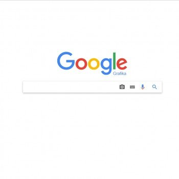grafika-google