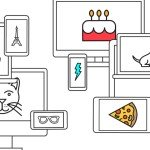 AutoDraw – inteligentne narzędzie do rysowania od firmy Google