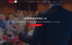 konferencjahr1