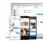 Facebook testuje reklamy na Messengerze