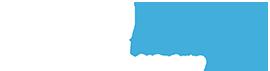 logo-stevedesign-amp