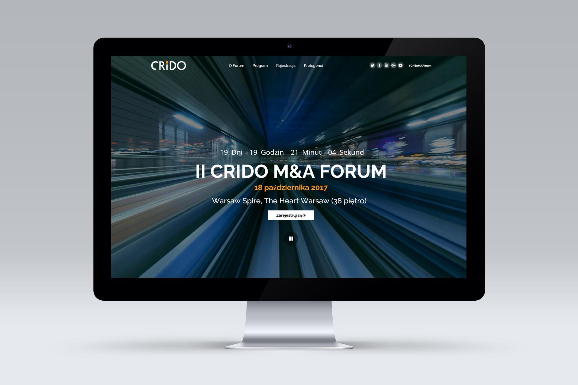 crido_ma_forum1